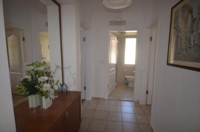 12a--entrance-hallway