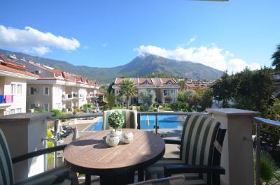 16--lounge-balcony