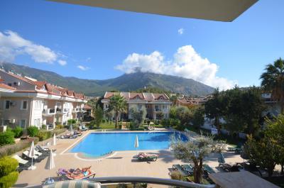 16a--balcony-view