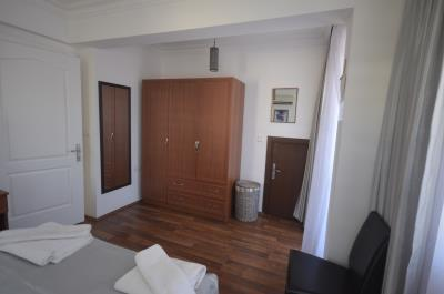 17a--bedroom-one