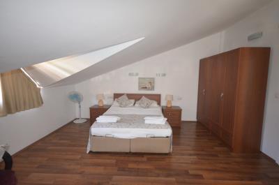 22b--bedroom-three