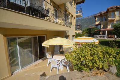 7a--garden-patio