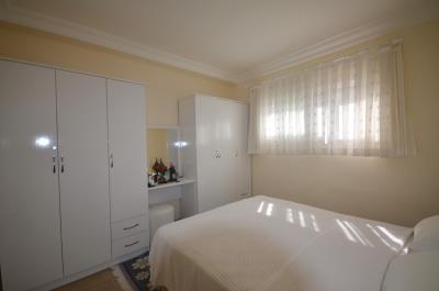 10--bedroom-one