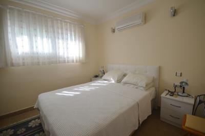 10b--bedroom-one