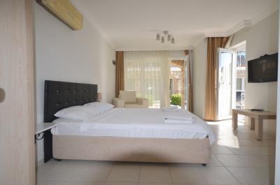 5b--bedroom