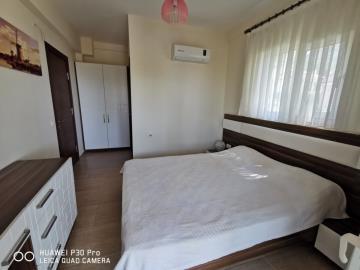 bedroom-two-first-floor