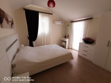 upper-bedroom-one