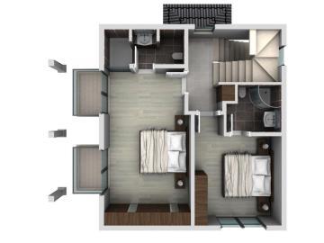 3--first-floor-plan