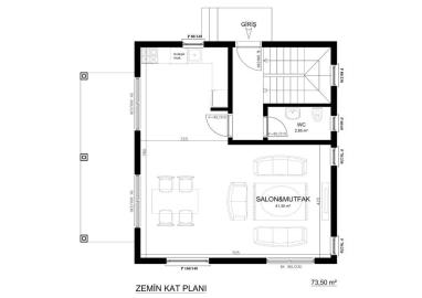 2a--ground-floor-with-dimensions