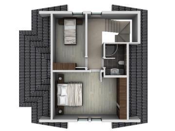 4--second-floor-plan
