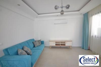 10--lounge