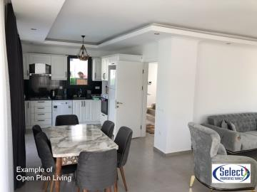 11A--KITCHEN-DINING