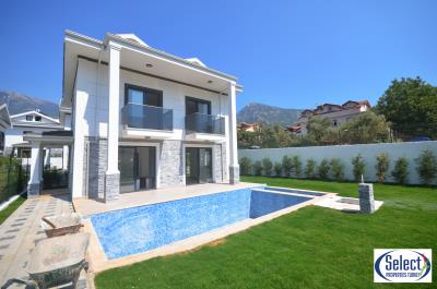 6--nearing-completion-VILLA-A
