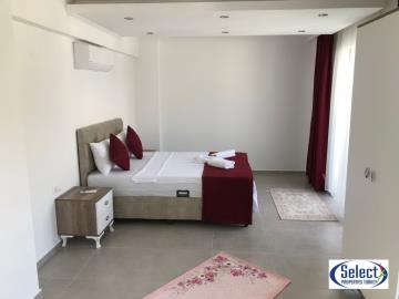 13A---BEDROOM-ONE-EXAMPLE-FURNISHED