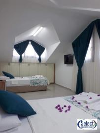19--bedroom-four-second-floor