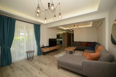 7a--lounge