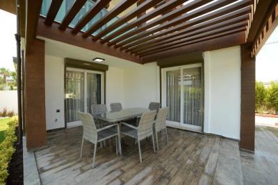 7d--lounge-terrace