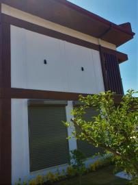 16--window-shutters