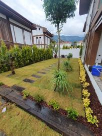 17--landscaped-gardens