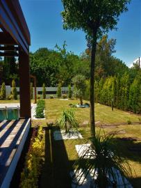 17a--gardens