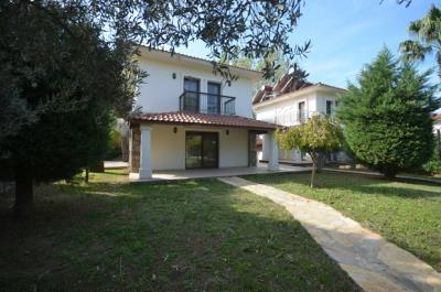 4--villa-number-22_resize