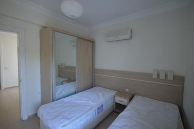 10a--bedroom-one_resize