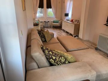 3a--lounge