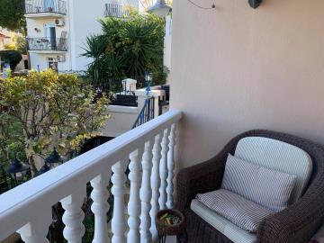 8a--bedroom-balcony