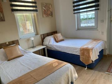 9--bedroom-three