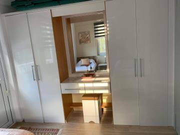 9a--bedroom-three