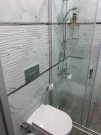 9c--bathroom-three