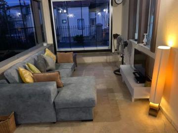12--apartment-conservatory