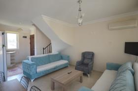 Image No.2-3 Bed Duplex for sale