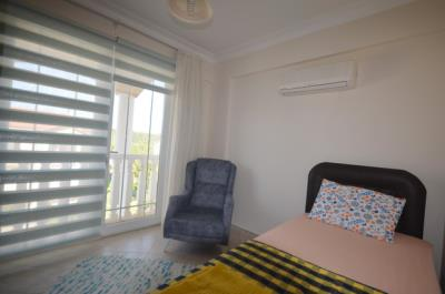 9--bedroom-one_resize