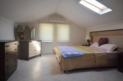 12a--bedroom-three_resize