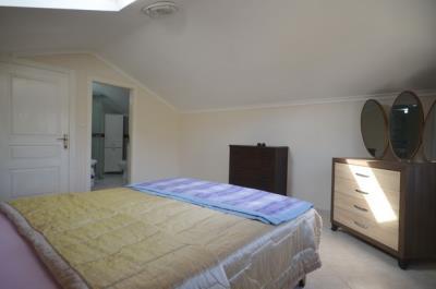 12b--bedroom-three_resize