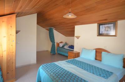 5--bedroom-five--top-floor_resize