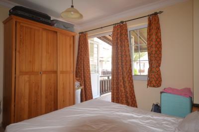 11a--bedroom-three_resize