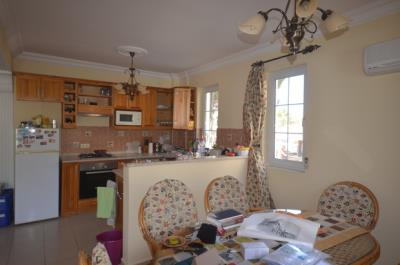 15--dining-and-kitchen_resize