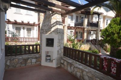 18--lounge-balcony_resize