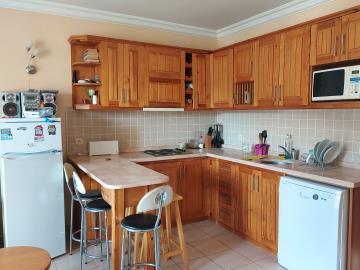 3--kitchen