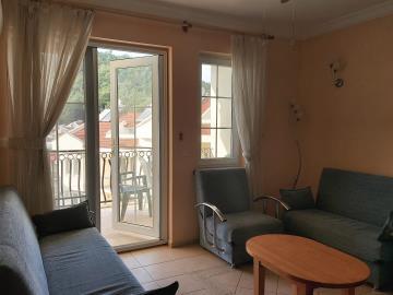 4b--lounge