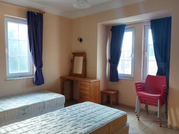 6--bedroom-one