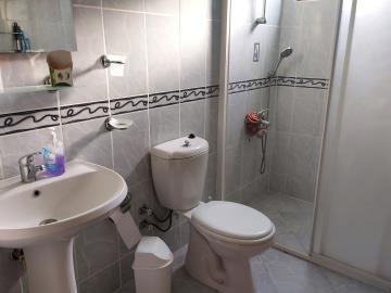 7--bathroom-one
