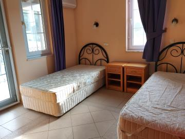 8--bedroom-two
