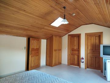 10a--bedroom-three