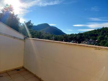12--roof-terrace-balcony