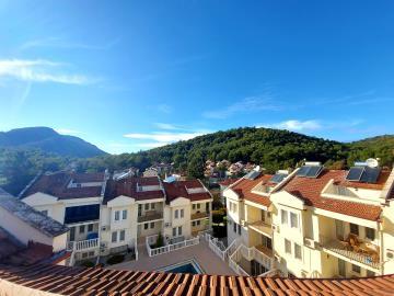 12a--balcony-view