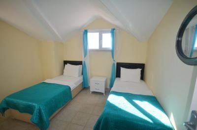 10--bedroom-one_resize