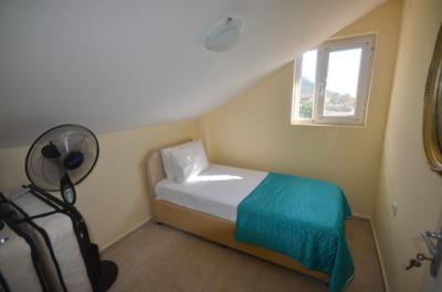 12--bedroom-three_resize